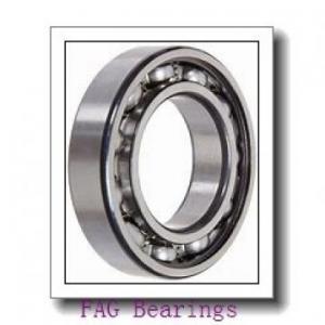 China FAG 23988-K-MB+H3988 spherical roller bearings on sale