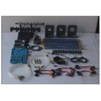 Buy cheap nozzle tester diesel for nozzle tester manufacturers from wholesalers