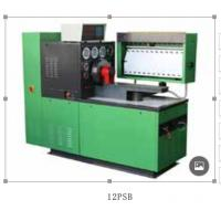 Quality diesel fuel injection nozzle tester for fuel injection nozzle tester for sale