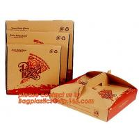 Quality SALAD BOX, PIZZA BOX,CAKE BOX,HUMBURGER BOX,PAPER FOOD BOAT TRAY,LUNCH BOX,HANDLER,CARRIER,BOWL,CUP, for sale