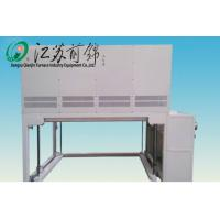 Quality 1500 ℃ elevator furnace for sale