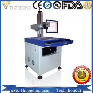 Quality CNC router machine, laser marking machine for sale - three-cnc