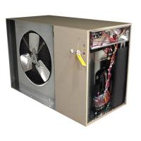 China R404A Series AC Condensing Units on sale