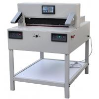 Quality 7250PX Paper Guillotine,Programmable guillotine cutter,paper guillotine machine with High Quality for sale