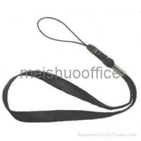 Quality Universal Cell Phone Strings Lanyards for sale
