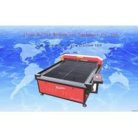 Buy cheap Laser Engracing and Cutting Machine from wholesalers