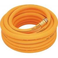 Quality offer pvc high pressure pipe with diffierent colors for sale