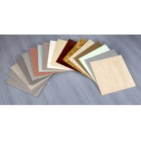 Quality Fiber Cement Board, Wall panel, wall board for sale