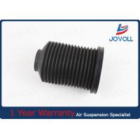 Quality Automobile Air Spring Bladder, 37126785535 Rubber BMW Suspension Parts for sale