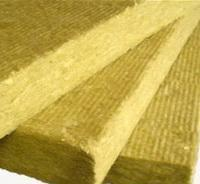 Quality Thermal Conductivity And Insulation Materials Testing for sale