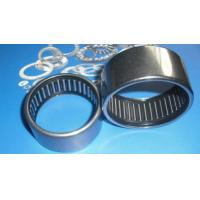 China supply SCE2012 Inch Series Drawn Cup Needle Roller Bearings on sale