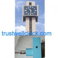 China clocks tower movement mechanism,the clocktowers,China clock tower and movement mechanism,clocks towers on line buy on sale