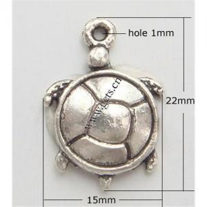 Quality Charm pendant for sale