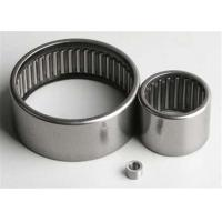 Quality NAVP4907X3/AS1 Heavy Duty Needle Roller Bearings 35x58x22mm 0.269kg for sale
