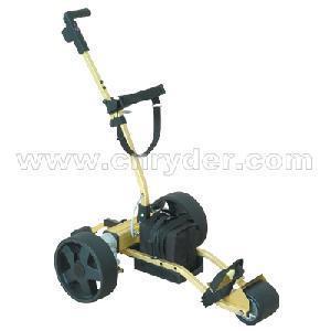 Quality Remote Control Golf Trolley (RYD199A) for sale