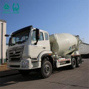 Concrete Mixer Truck on sale, Concrete Mixer Truck