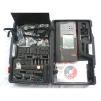Quality Launch X431 GX3 Diagnostic Scanner   Launch x431 Master Scanner for sale