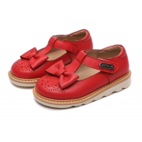 China Toddler Rubber Outsole Slip On Casual Shoe on sale