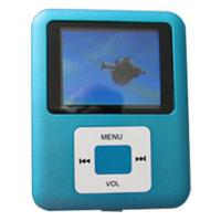China MP4 Player(CL-MP4-1826D) on sale