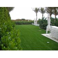 Quality Artificial grass for animals for sale