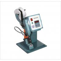 Quality Cable Copper Splicing Machine Wire Connector Machine  With Copper Tape for sale
