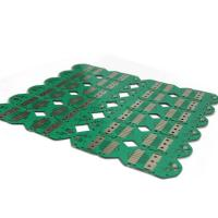 Quality High quality FR4 PCB manufacturer in china for sale