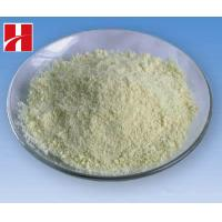 Quality Good quality and low price Xanthan Gum 200mesh for Food And Beverage for sale