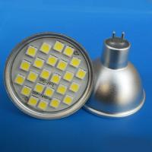 Quality 12V LED Mr16 Bulb for sale
