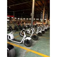 Buy Rooder mini chopper motorcycles for sale electric dirt bike adult cheap chopper motorcycle at wholesale prices