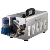 Quality 30 Nozzles High Pressure Misting Fog Machine for Commercial Use for sale
