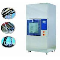 Quality Motorized Door Automatic Washer Disinfector (EASY320-SGD) for sale