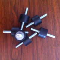Quality Rubber anti vibration mounting for sale