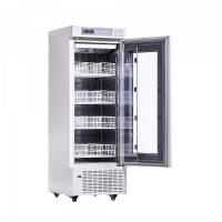Quality Single Door Blood Bank Refrigerator for sale
