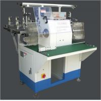 China 180mm Stator AC Motor Winding Machine ,Fast Mould Change on sale