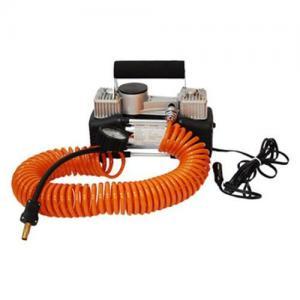 Quality 12V Air Compressor for sale