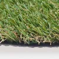 Quality Artificial turf for soccer for sale