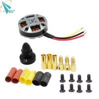 Quality 5006 350KV Multicopter outrunner dc brushless motor for sale