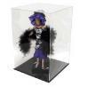 Buy cheap acrylic wine display,Advertising Acrylic Light Box Display,Thin light box from wholesalers