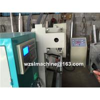 China PVC film slitting machines for sale on sale