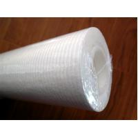 China 5 Micron Smooth PP Sediment Filter Cartridge For Household Water Filter on sale