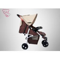 Quality Iron Tube Triangle Baby Sport Strollers Nice Toys & Tray For 0 - 36 Months for sale