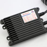 Quality High quality Super Slim AC 35W Ballast HID ballast Factory Wholesale 18 Months Warranty for sale