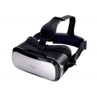 Quality 2K Resolution Virtual Reality Game System 3D Glasses 9D Vr Headset for sale