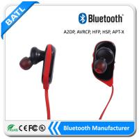 Quality BATL BH-M62 Hot Selling Wholesale Wireless Bluetooth Stereo Headset for sale