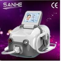 Quality 2016 latest diode laser hair removal 808/prefessional 808 aroma diode laser hair removal for sale