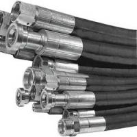 Quality Hose assembly for sale
