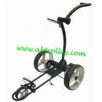 Quality Good quality X2R fantastic remote control golf cart home use for sale