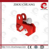 OEM 7mm Nylon Safety Clamp On Multi Functional breaker Lockout