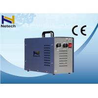 Quality CE 3g / H To 7g / H Water Ozone Generator 220v Water Treatment Ozone Generator for sale
