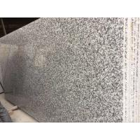 Quality Chinese G439  Granite Stone Kitchen Countertop For Your Kithcen Decoration for sale